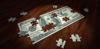 Zamień swoje długi w jeden kredyt konsolidacyjny
