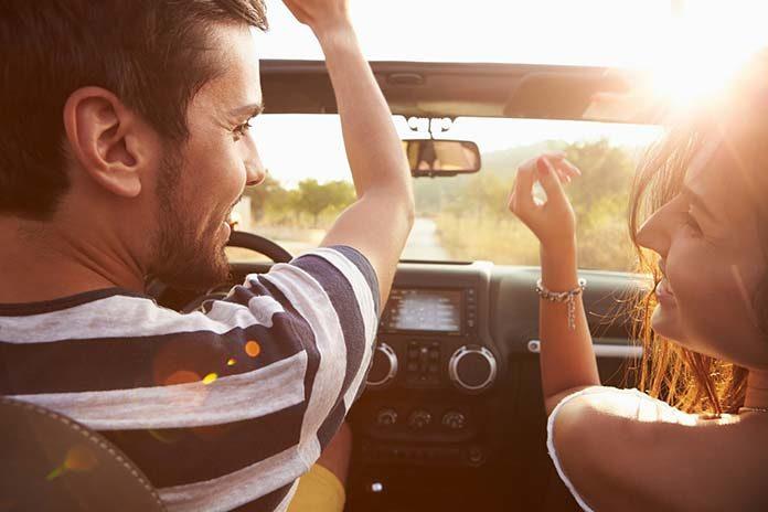 Czy posiadanie własnego pojazdu jest dobrym rozwiązaniem?