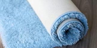 Najlepsze, bestsellerowe dywany do pokoi dziecięcych
