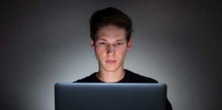 Płać przez Internet – kiedy i gdzie chcesz!