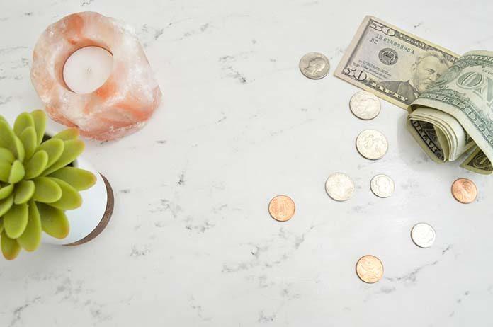 Regularne oszczędzanie – dzięki lokatom jest wyjątkowo proste!