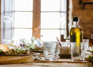 Dokąd zabrać partnera biznesowego na elegancki obiad?
