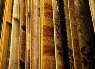 Wełniane dywany do pokoju