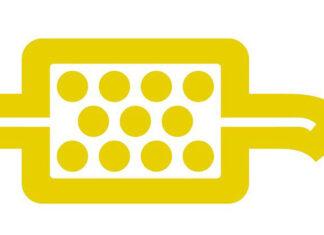 Regeneracja filtrów cząstek stałych FAP DPF