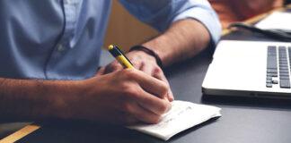Zasady wystawiania faktur do paragonów od 1 stycznia 2020 roku