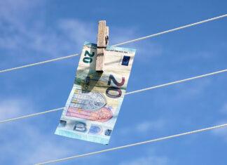 Jak wyjść z długów nie mając pieniędzy