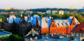 Ciekawe nieruchomości Bydgoszcz