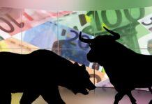 ETH i pozostałe rynki w Polsce
