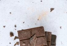 Producent słodyczy Eurohansa - tradycyjne smaki i nowoczesne rozwiązania